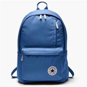 Converse Original CHUCK TAYLOR ALL STAR Backpack